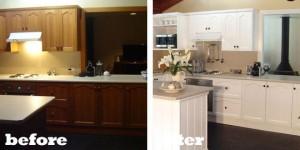 BA-kitchen-09_rect540