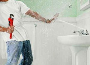 sink-explodingwith-plumber[1]